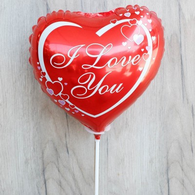 Love  + 2,50€