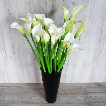 Calla - Create your own bouquet with Calla!